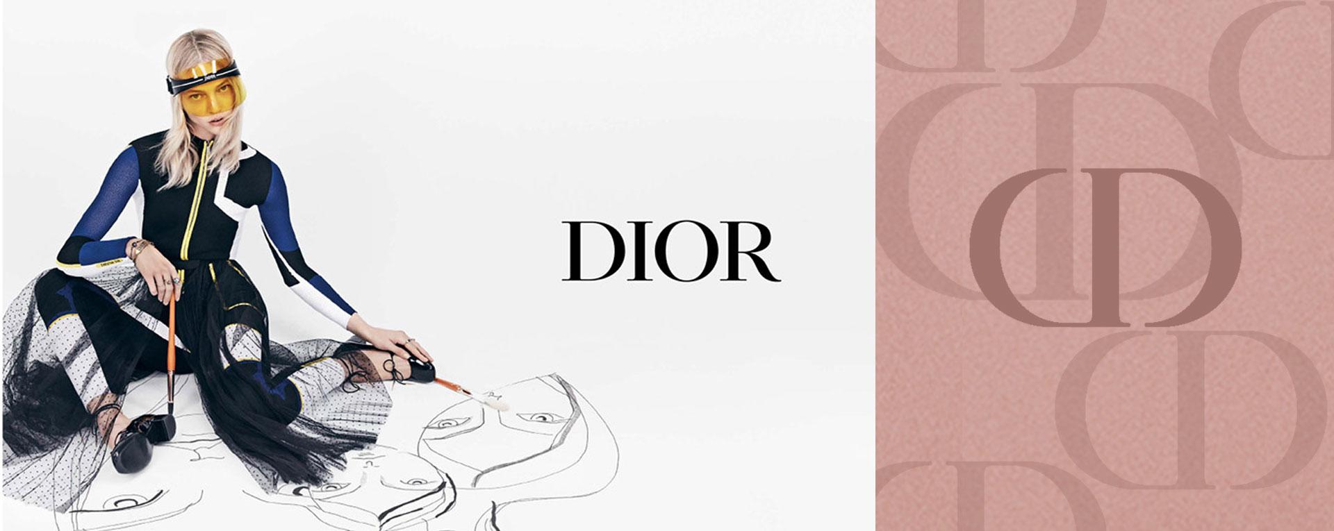 Dior e4 1 - دیور Dior
