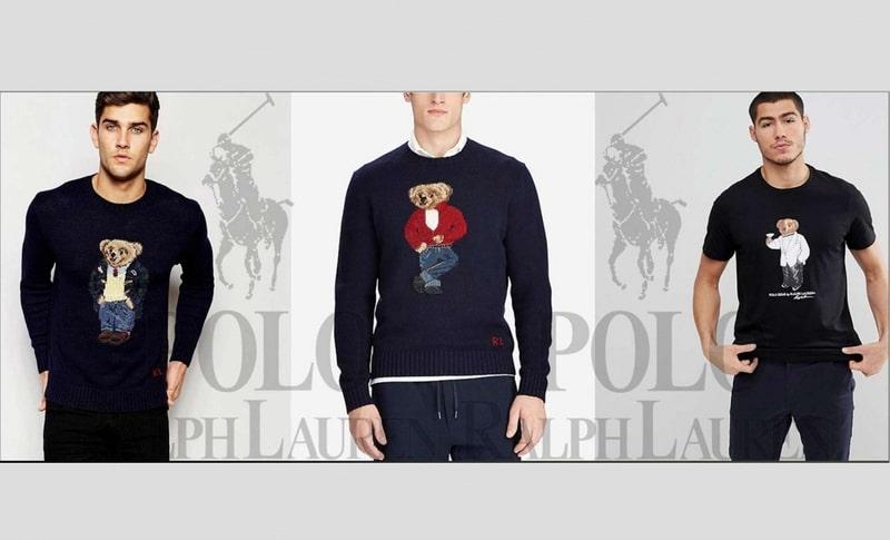 Ralph Lauren t5 1 - رالف لورن | Ralph Lauren
