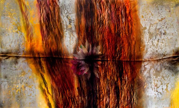Sarebani art gallery news pouyaandish 1 - گالری های هنری مهر ماه 98