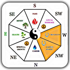 South West 1 - عناصر ارگانیک در طراحی دکوراسیون