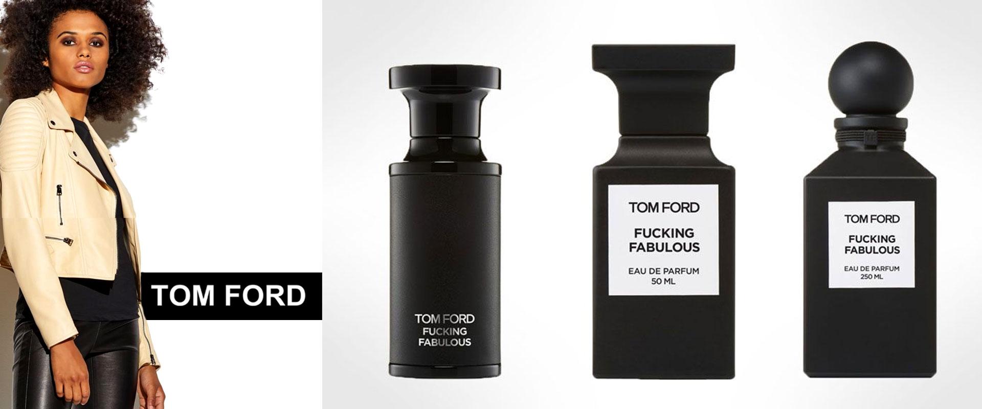 TomFord 1 1 - تام فورد Tom Ford