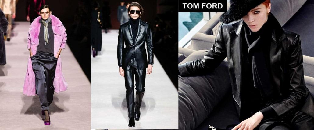 TomFord 1 9 - تام فورد Tom Ford