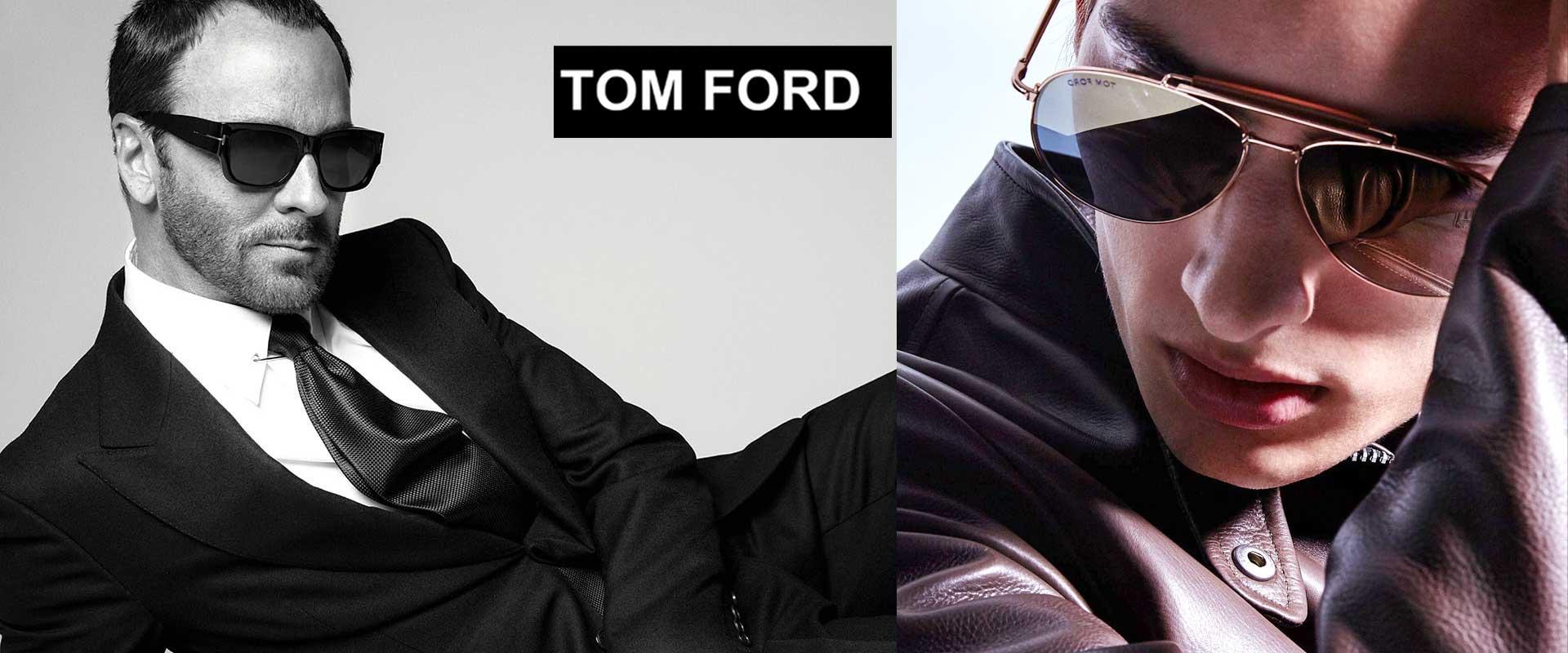TomFord 11 9 - تام فورد Tom Ford