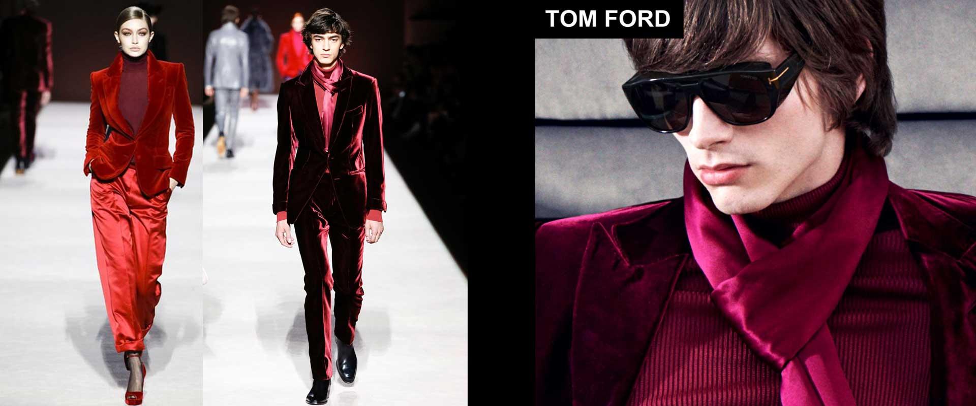 TomFord 2 9 1 - تام فورد Tom Ford