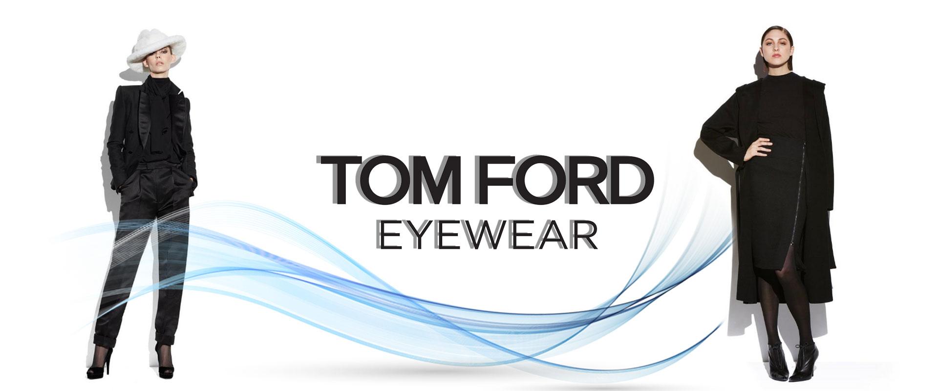 TomFord 3 9 - تام فورد Tom Ford
