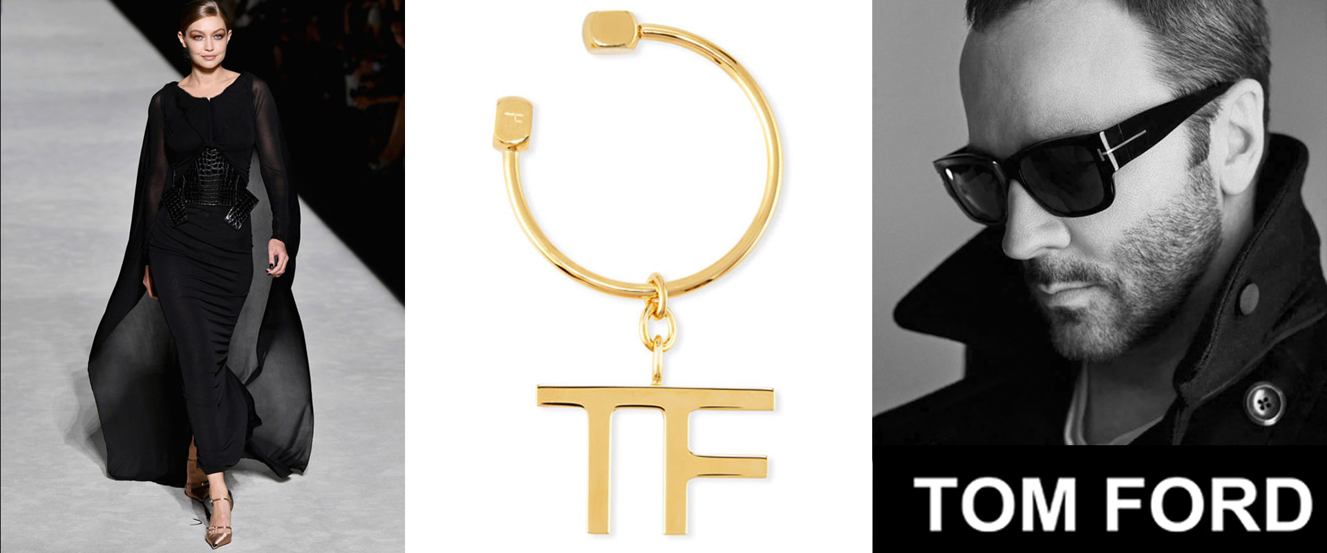 TomFord 4 1 - تام فورد Tom Ford