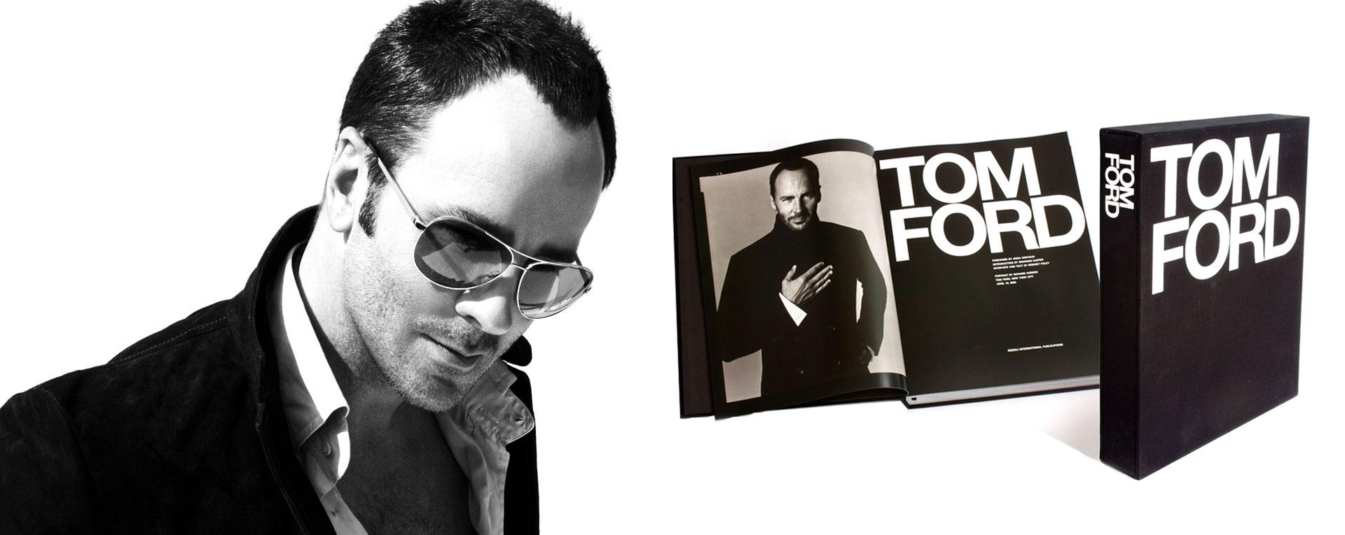 TomFord 5 9 1 - تام فورد Tom Ford