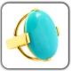 Turquoise   Feng Shui1 80x80 - پوما