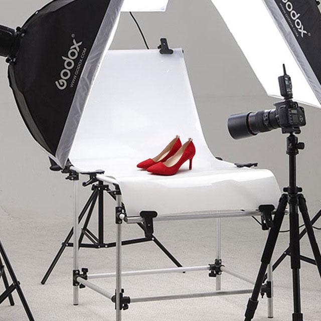 advertising photography photo pouyaandish 2 - عکاسی تبلیغاتی