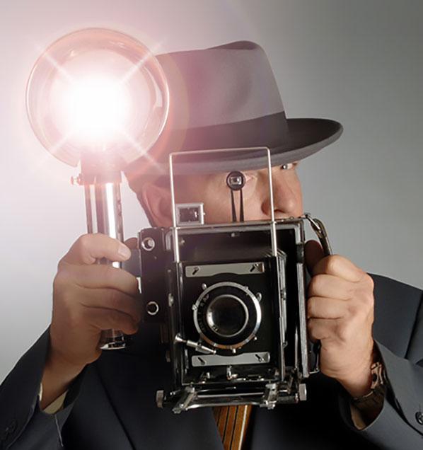 advertising photography photo pouyaandish 4 - عکاسی تبلیغاتی