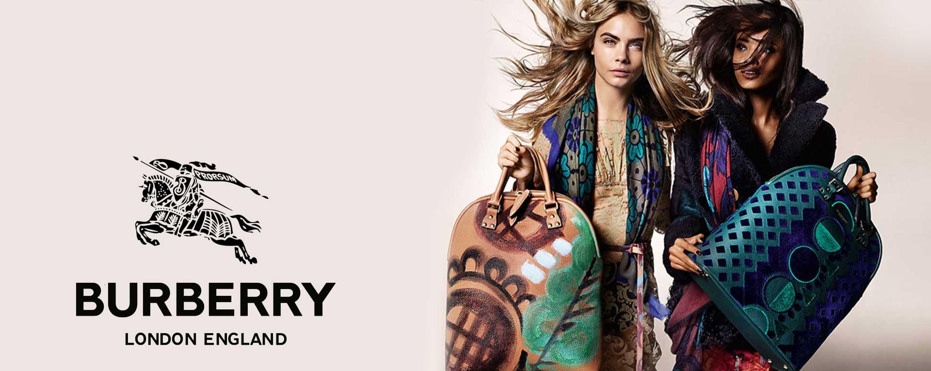 burberry r7 - برند بربری