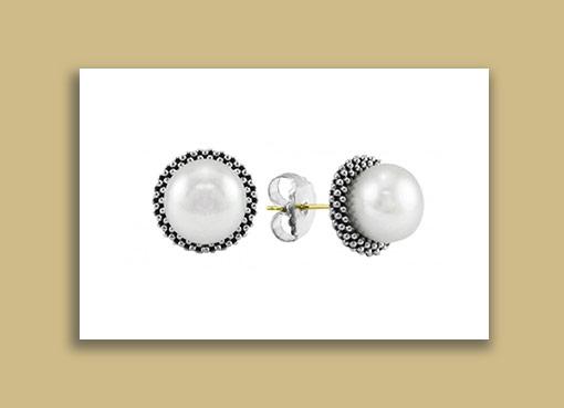 earrings 6 - تاثیرات گوشواره در زیباتر جلوه دادن صورت