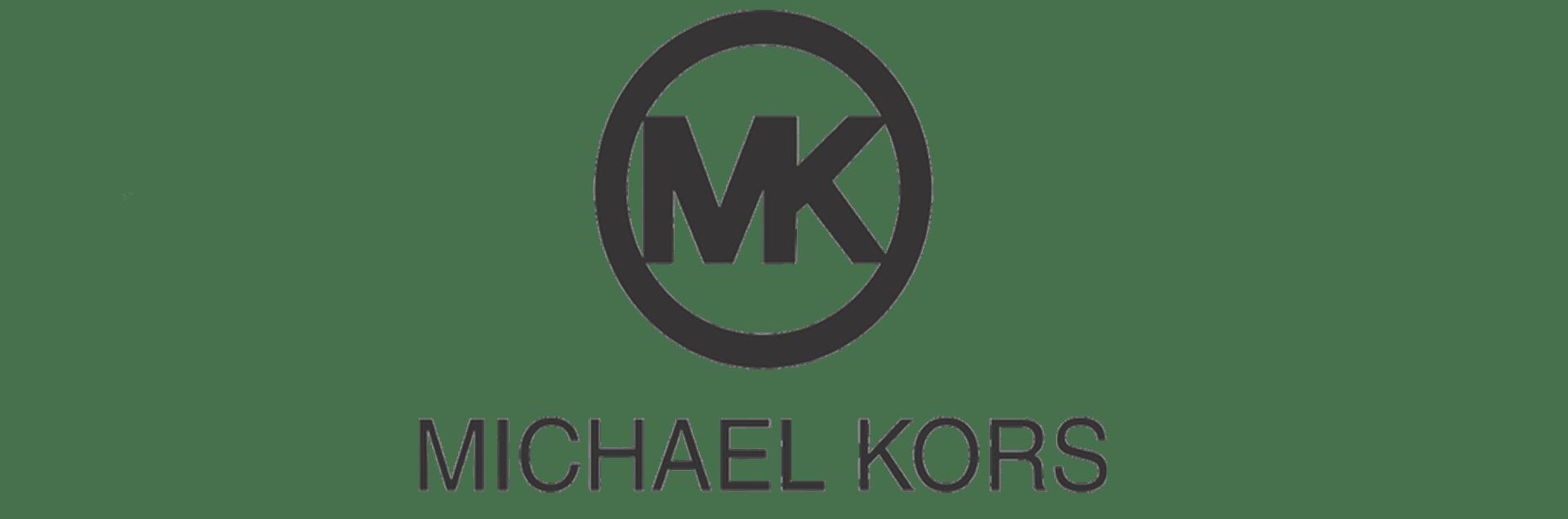 fendi 1 5 copy - مایکل کورس Michael Kors