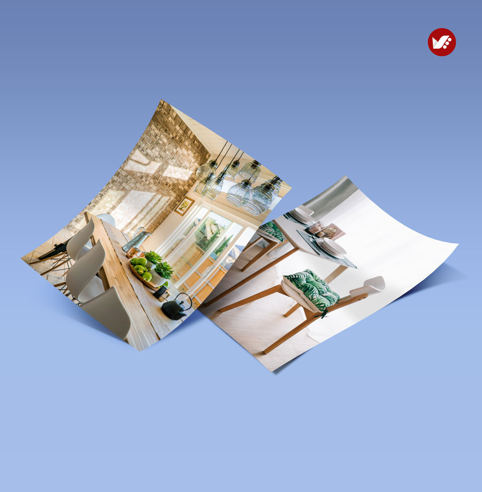 feng shui 8 - فنگ شویی و انرژی مثبت در خانه