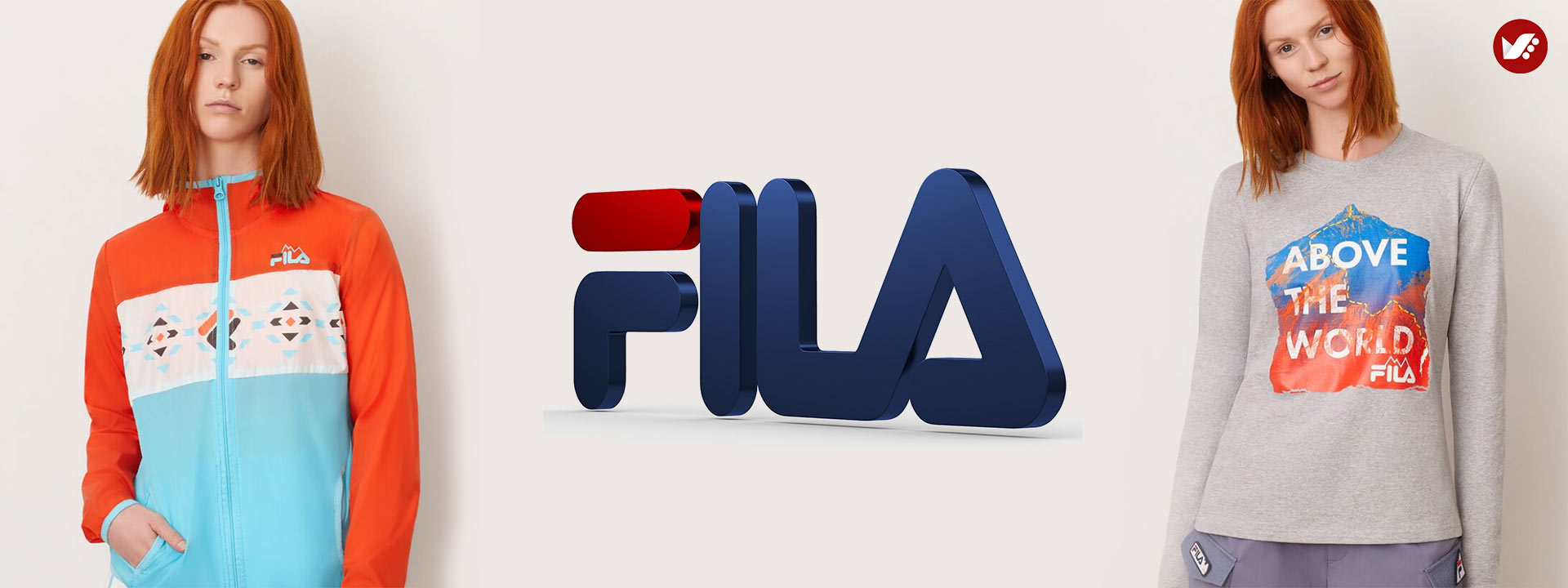 fila wallpaper - فیلا