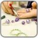 نکاتی برای تازه کارها در جواهر سازی
