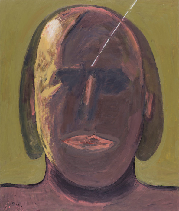 maleki art gallery news pouyaandish 1 - گالری های هنری مهر ماه 98