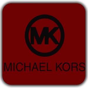 michael kors rare mk 0 - عناصر ارگانیک در طراحی دکوراسیون