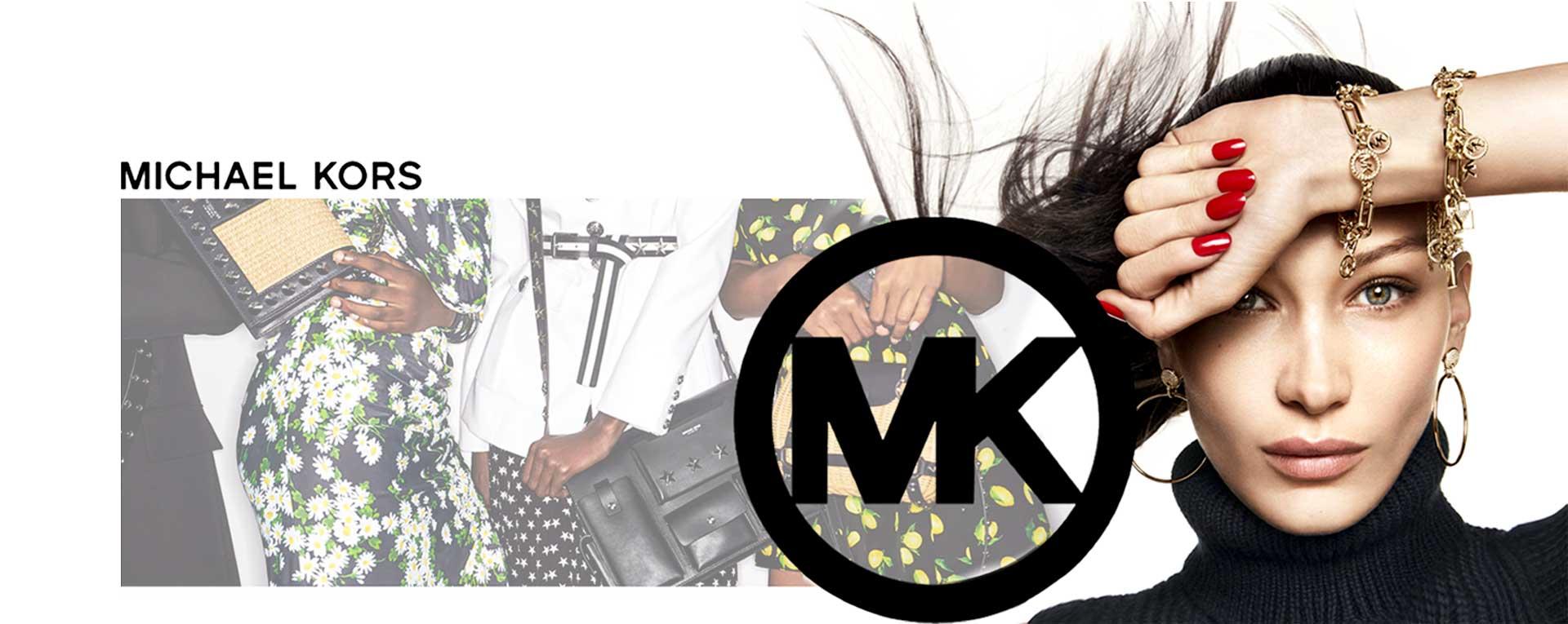 michael kors rare mk 0 1 - مایکل کورس