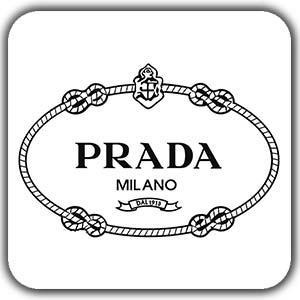 پرادا | Prada