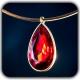 10 worlds-rarest-gemstones