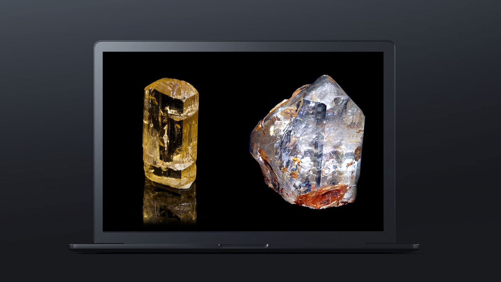 10 worlds rarest gemstones 2jpg - ده گوهر کمیاب دنیا کدامند؟