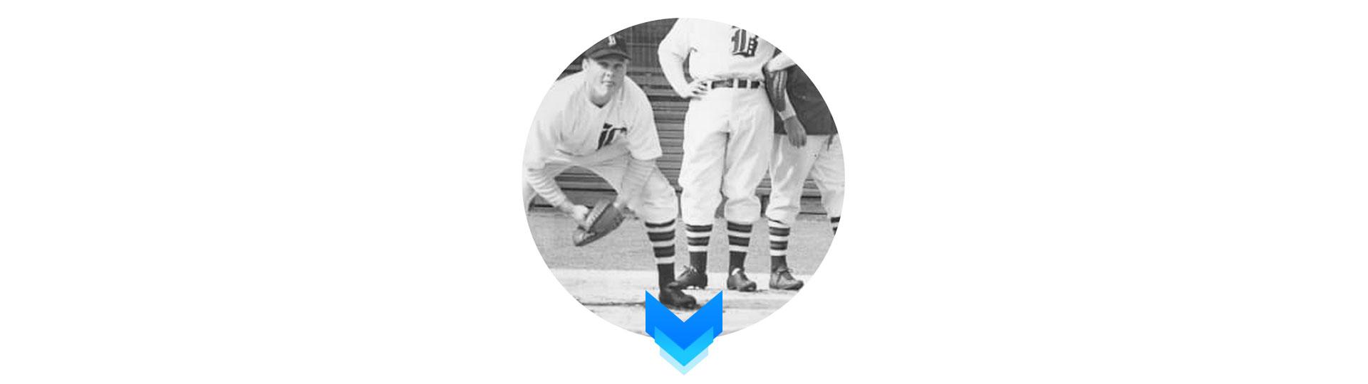 1941 2 - نیو بالانس