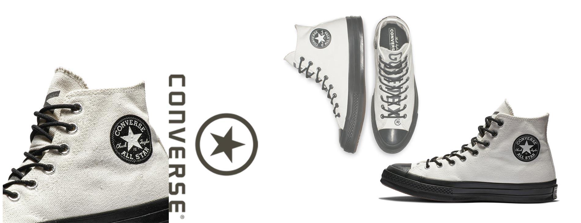 Converse ec8 - کانورس ( آل استار)