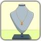 Store Jewelry 1 80x80 - مجسمه سازی سه بعدی: چگونه با سبک خودتان کار کنید