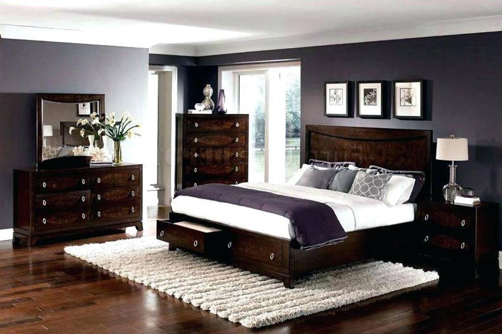 bedroom 04 - دکوراسیون اتاق خواب