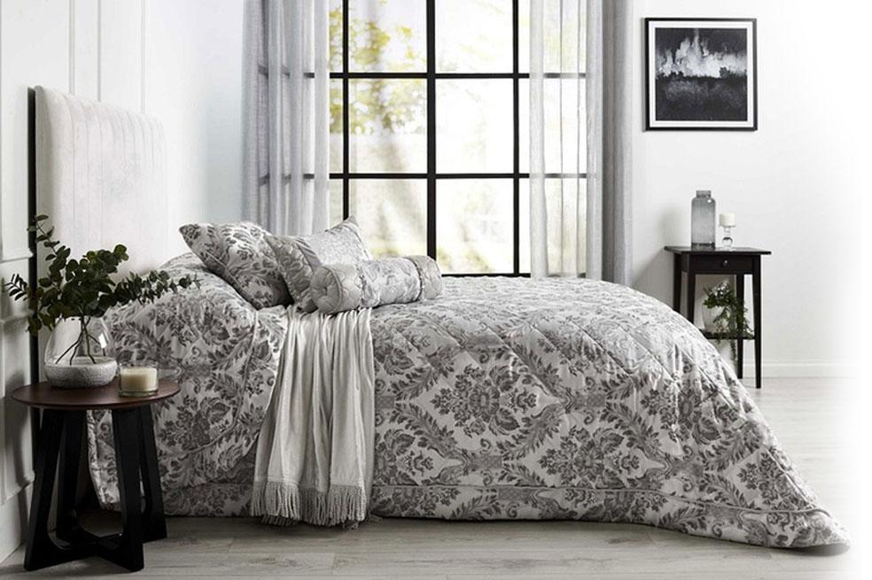 bedroom 60 - دکوراسیون اتاق خواب