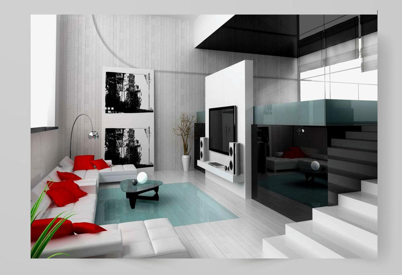 design 15 - مقایسه طراحی داخلی مدرن با معاصر