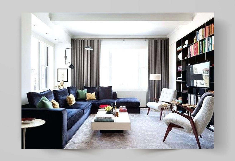 design 4 - مقایسه طراحی داخلی مدرن با معاصر