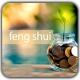 feng shui 1 80x80 - تبدیل زیرزمین به فضایی بهتر و کاربردی تر