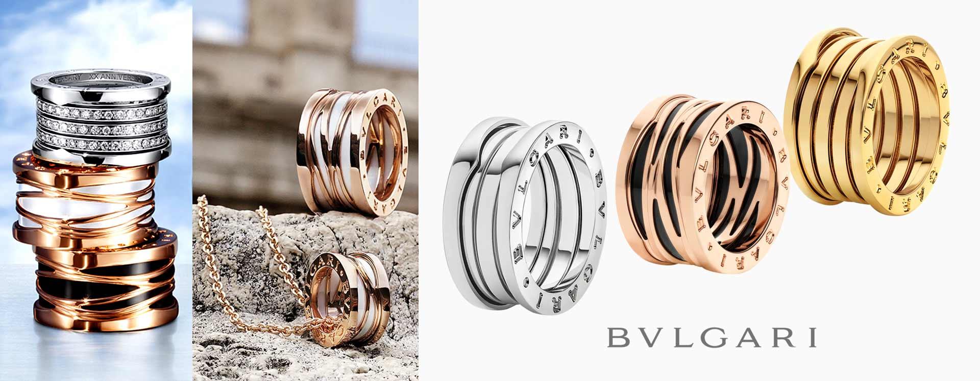 men's jewellery23 - برندهای لوکسی که موجب رونق جواهرات مردانه شده اند