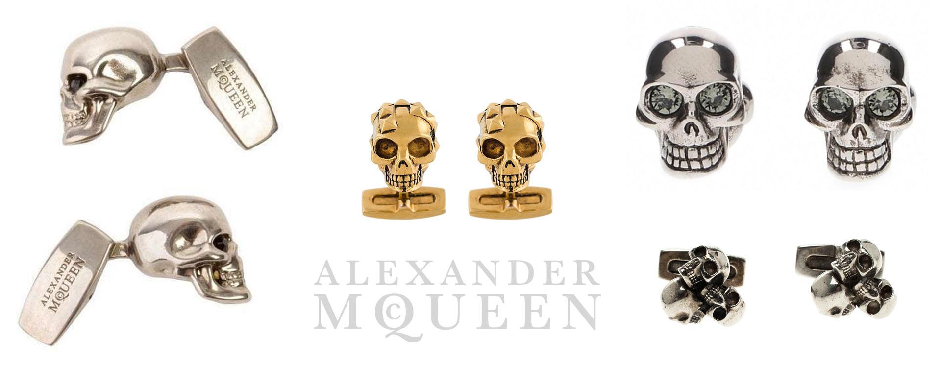 men's jewellery29 - برندهای لوکسی که موجب رونق جواهرات مردانه شده اند