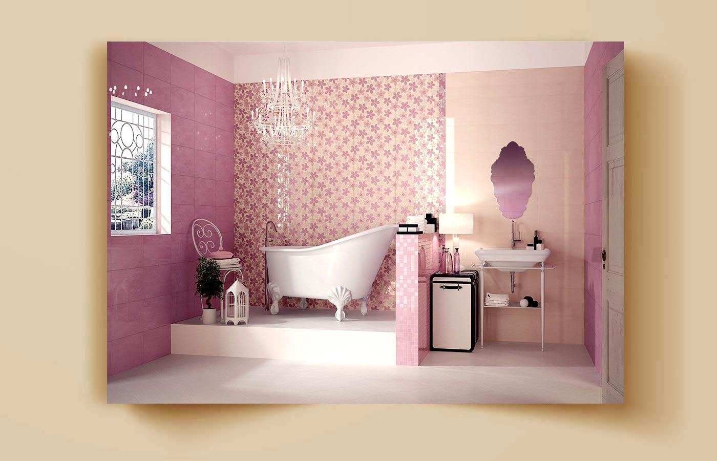modern interior design 57 - خانه را با وجود لوازم ارزان، لوکس و گران نشان دهید