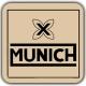 مونیخ(munich)
