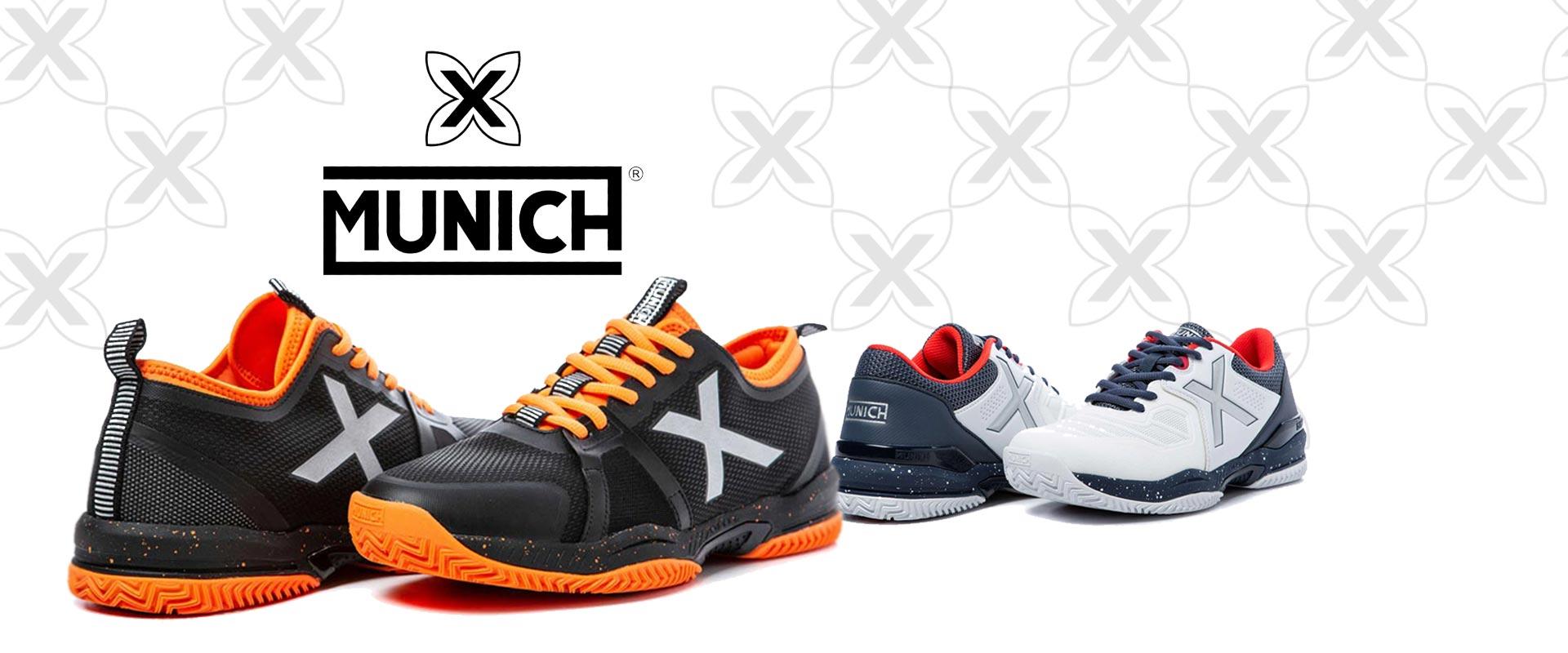 munich fashion 3 - مونیخ(munich)