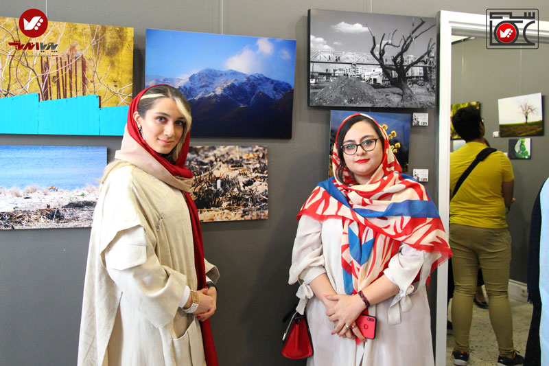namayeshgah axasi honarjouyan pouyaandish zamin dar yek ghab 20 - نمایشگاه عکاسی زمین در یک قاب