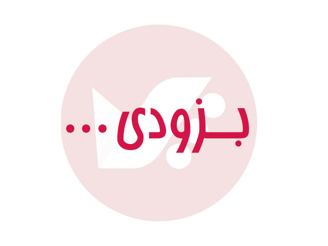 namayeshgah mehrmah pouyaandish art gallery news pouyaandish 3 - گالری های هنری