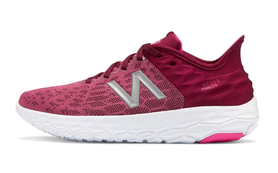 new balance 3 - نیو بالانس