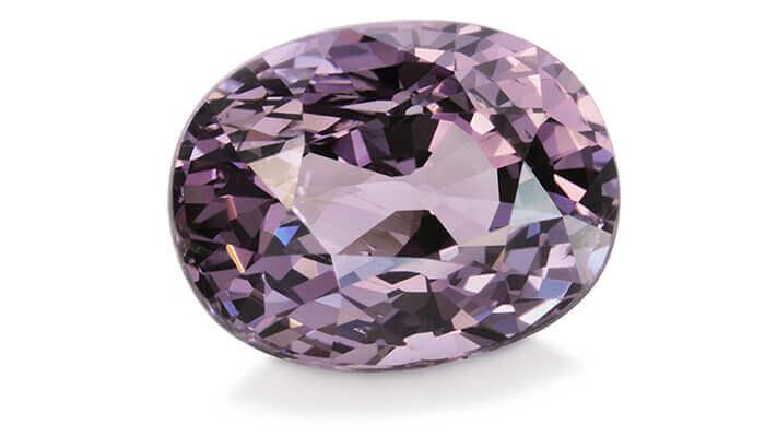 سنگ تافیت زیبا