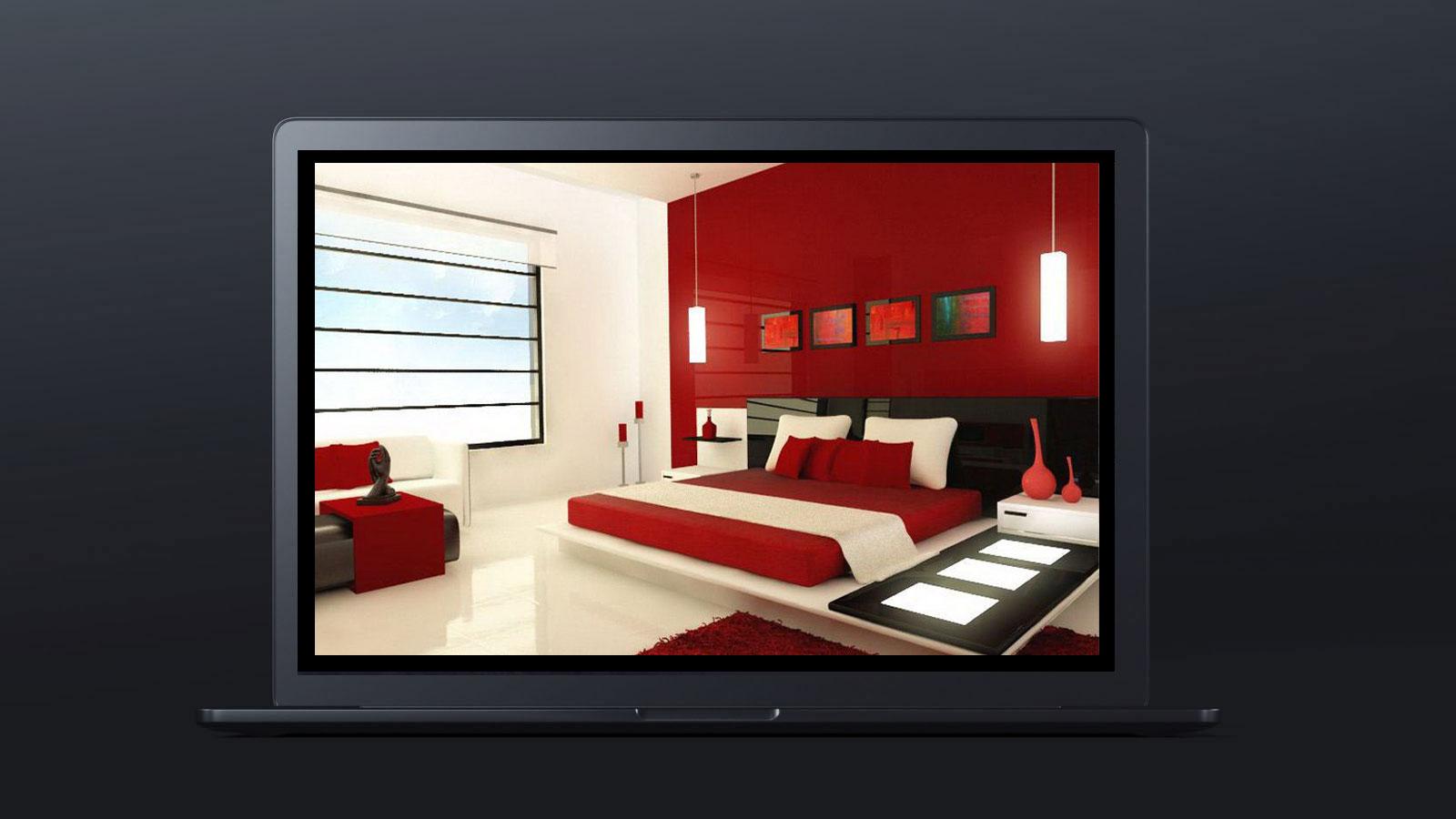 Design Color 4 - نقش رنگ و رنگ آمیزی در دکوراسیون داخلی