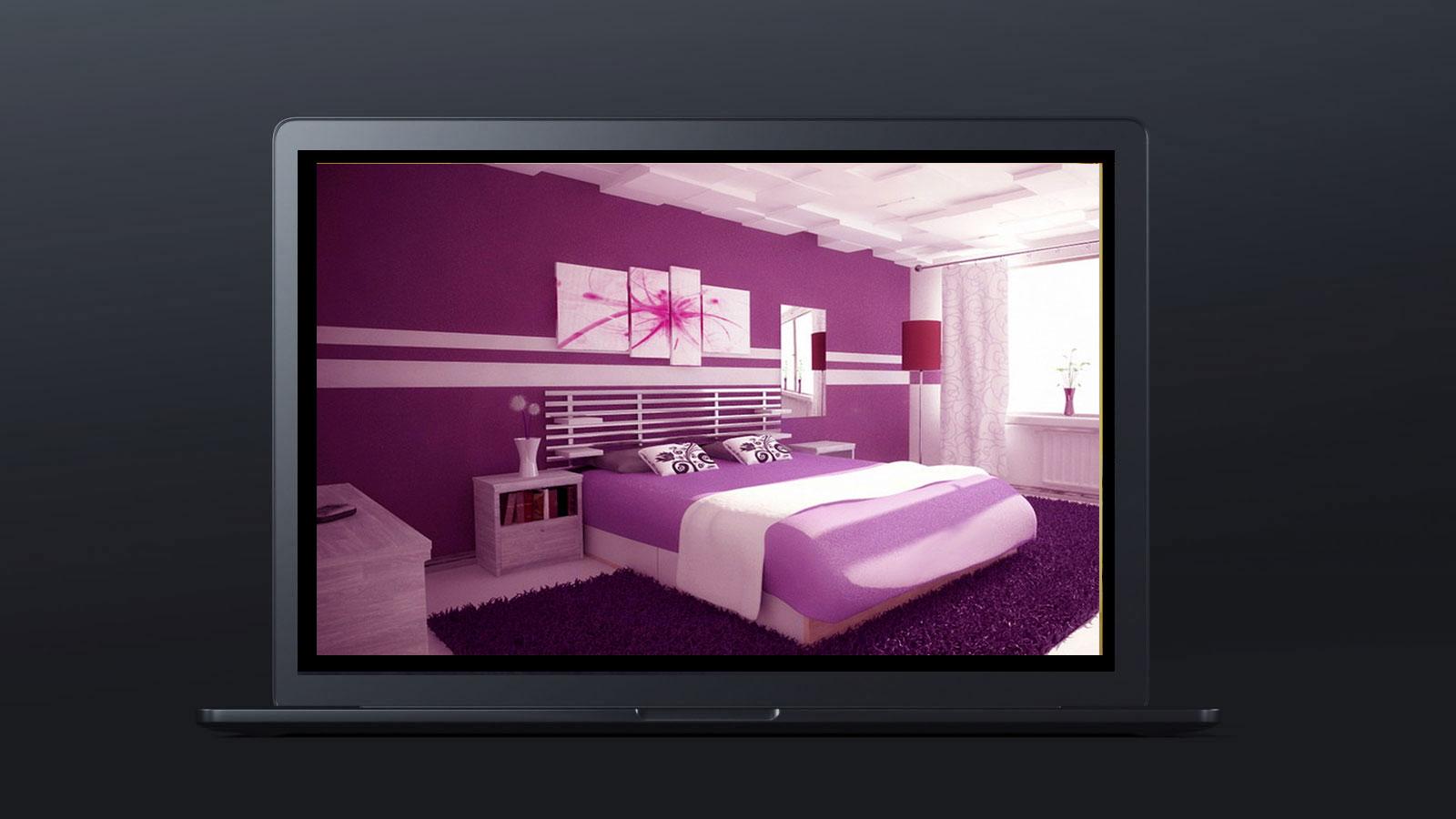 Design Color 8 - نقش رنگ و رنگ آمیزی در دکوراسیون داخلی