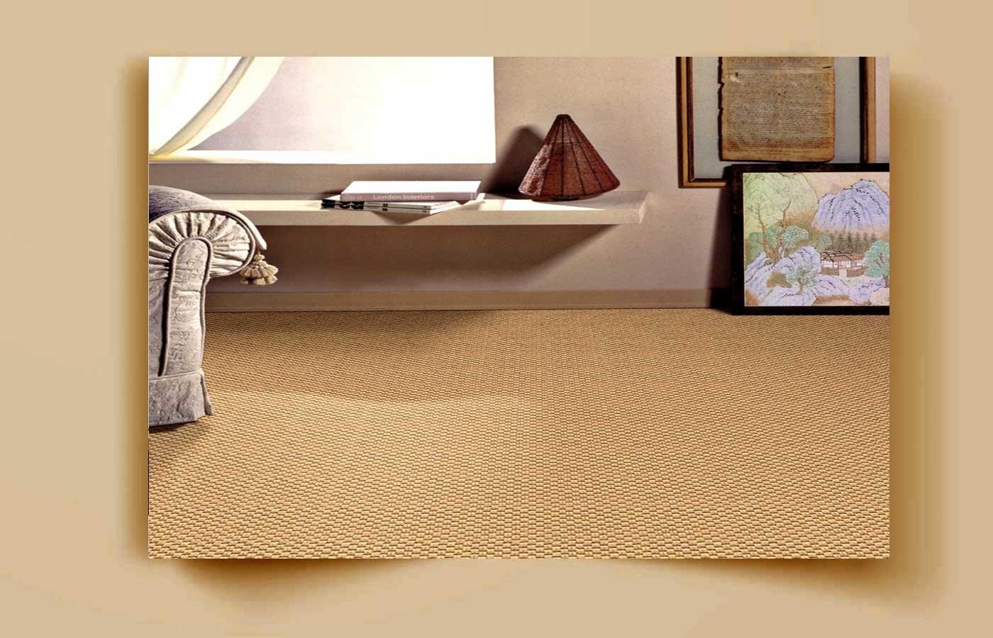 Floor Covering 00 - کف و کف پوش در طراحی داخلی