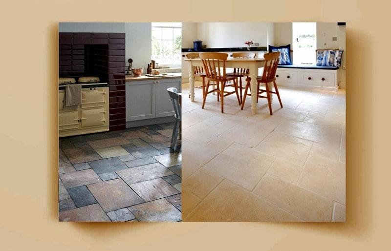 Floor Covering 33jpg - کف و کف پوش در طراحی داخلی