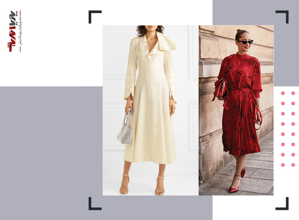 casual outfit style for women 10 - استایل اسمارت کژوال زنانه