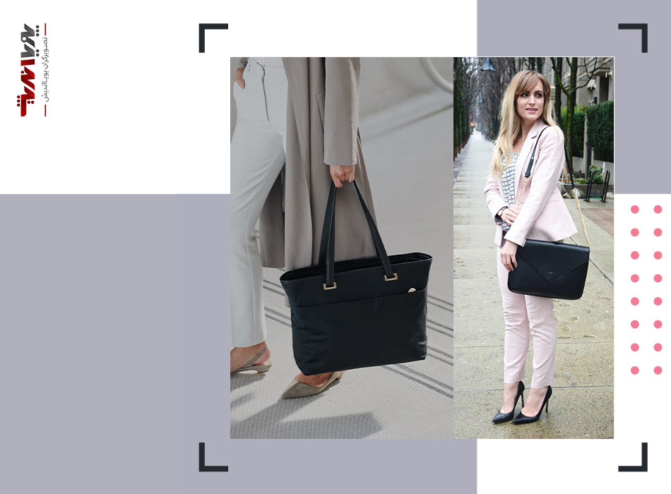 casual outfit style for women 15 - استایل اسمارت کژوال زنانه