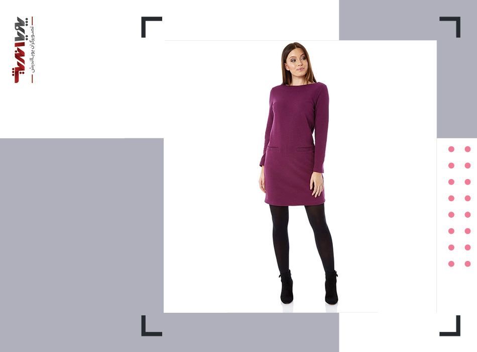 casual outfit style for women 3 - استایل اسمارت کژوال زنانه